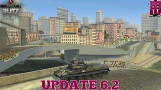 Download lagu UPDATE 6 2 everything you need to know New Map MP3
