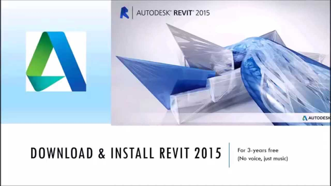 autodesk revit 2015 keygen download