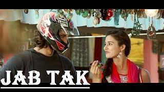 Jab Tak Ms Dhoni Lyrics Translation - Armaan Malik - Amaal Mallik - Sushant Singh Rajput