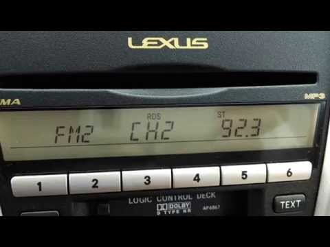 """Audio """"Load"""" button review & explanation"""