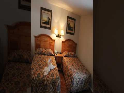 Alpine Motel - Jackson (Wyoming) - United States