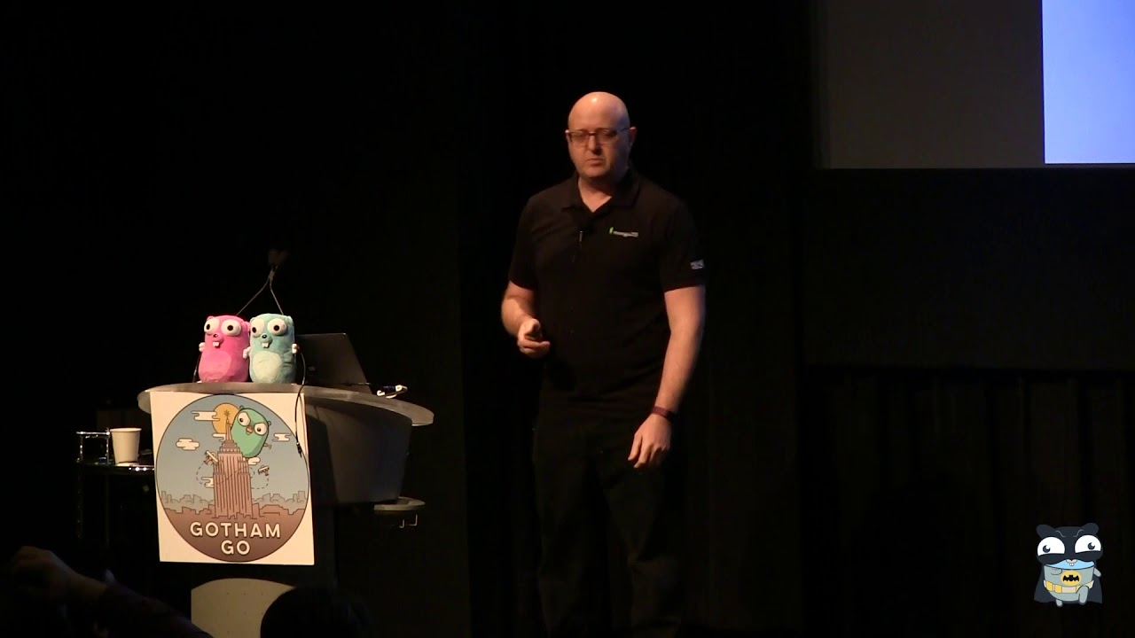 Slice Recycling Performance and Pitfalls (GothamGo)/