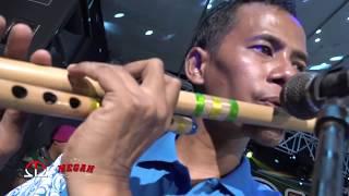 Download Video Bagai Ranting Kering Anisa Rahma MP3 3GP MP4