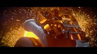 Bugatti testing the world's first 3D printed brake caliper