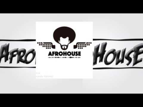 Winter - AfroHouse DJ (Bootleg)