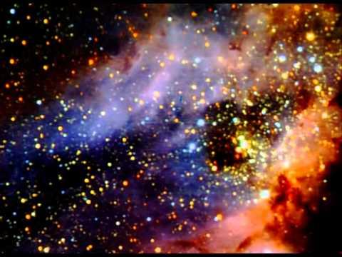 º× Streaming Online Understanding the Universe