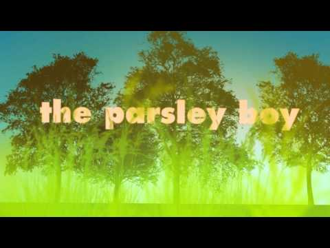The Parsley Boy