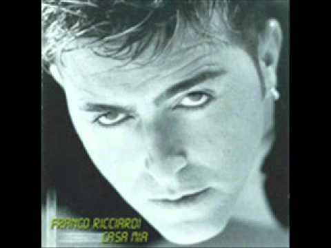 Franco Ricciardi L'ascensore (testo sotto)