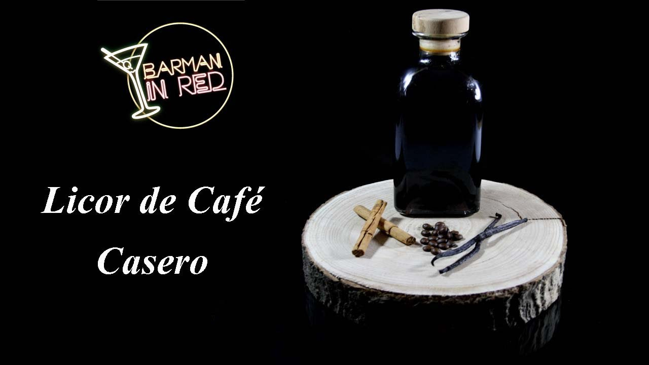 recetas de licores caseros gallegos