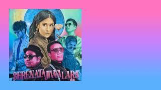Download Diskoria feat. Dian Sastrowardoyo - Serenata Jiwa Lara (Official Audio)