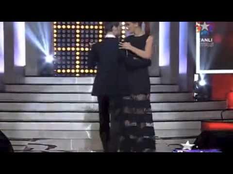 Popstar Kamran ve Habibe - Doğum Günü