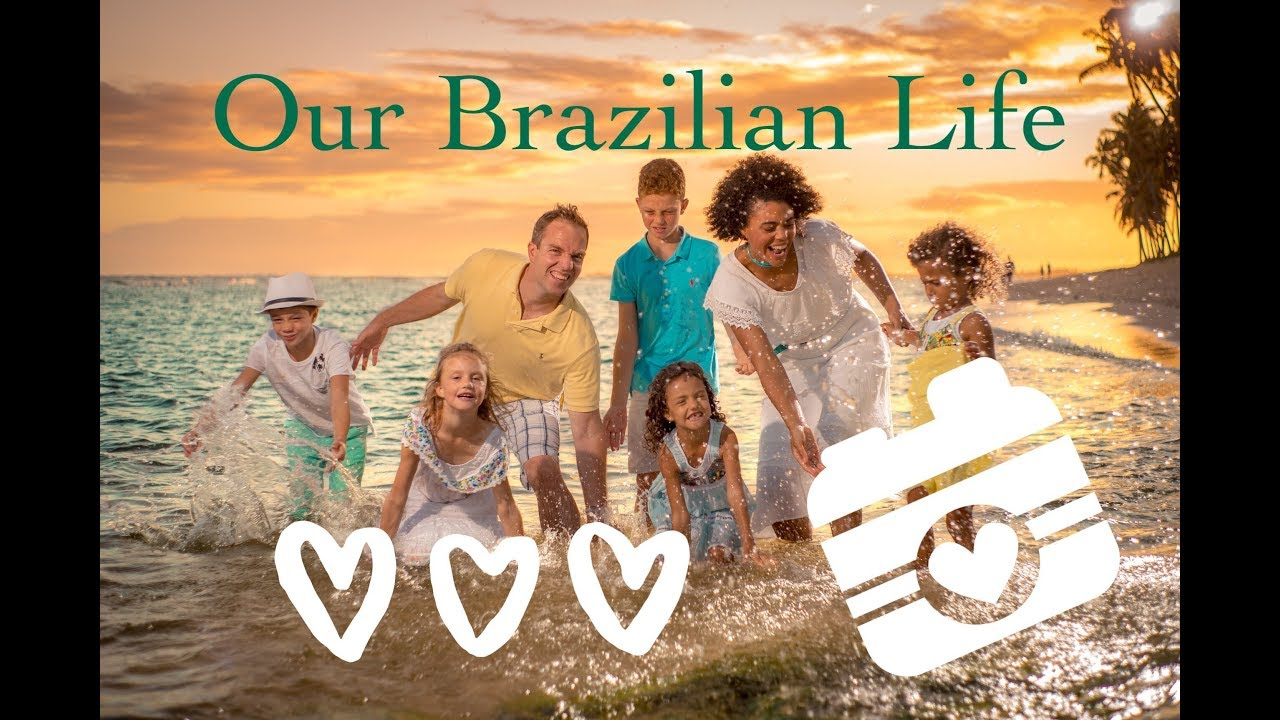 an insight on life in brazil 3 both the music and the dance of samba are taught throughout brazil at many different samba schools feedback on brazil - traditions and daily life (grades 4-6).