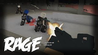 NEVER RAGED SO HARD IN MY LIFE | Roblox Phantom Forces