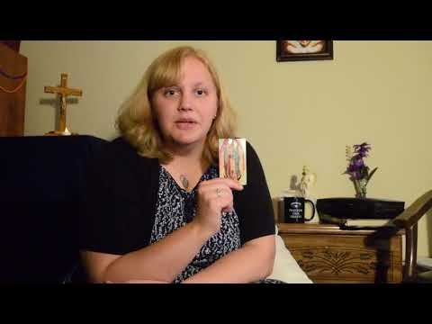 Natural Family Planning - Free, Total, Faithful, and Fruitful Love from YouTube · Duration:  3 minutes 43 seconds