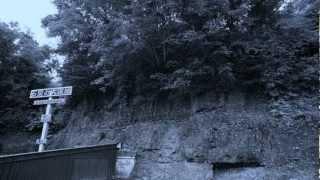 三橋美智也さんの「俺ら炭鉱夫」を歌ってみました。