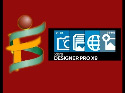xara designer pro x9 serial number
