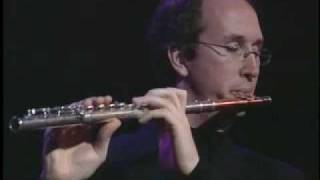 Piazzolla Duo plays Piazzolla