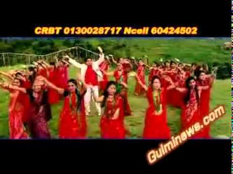 nepali teej song 2011 by anju panta