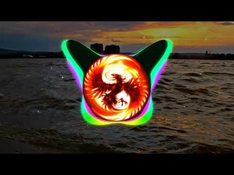 Full Download] Undertale Megalovania Oscar Santos 8d Remix