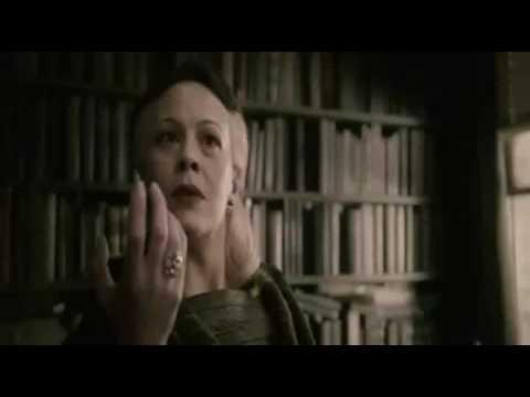 Harry Potter y El Misterio del Príncipe Nuevo Trailer 4 Audio Latino HQ Alta Calidad