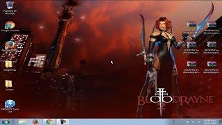 Descargar e Instalar BloodRayne 2 Full ISO en español para PC