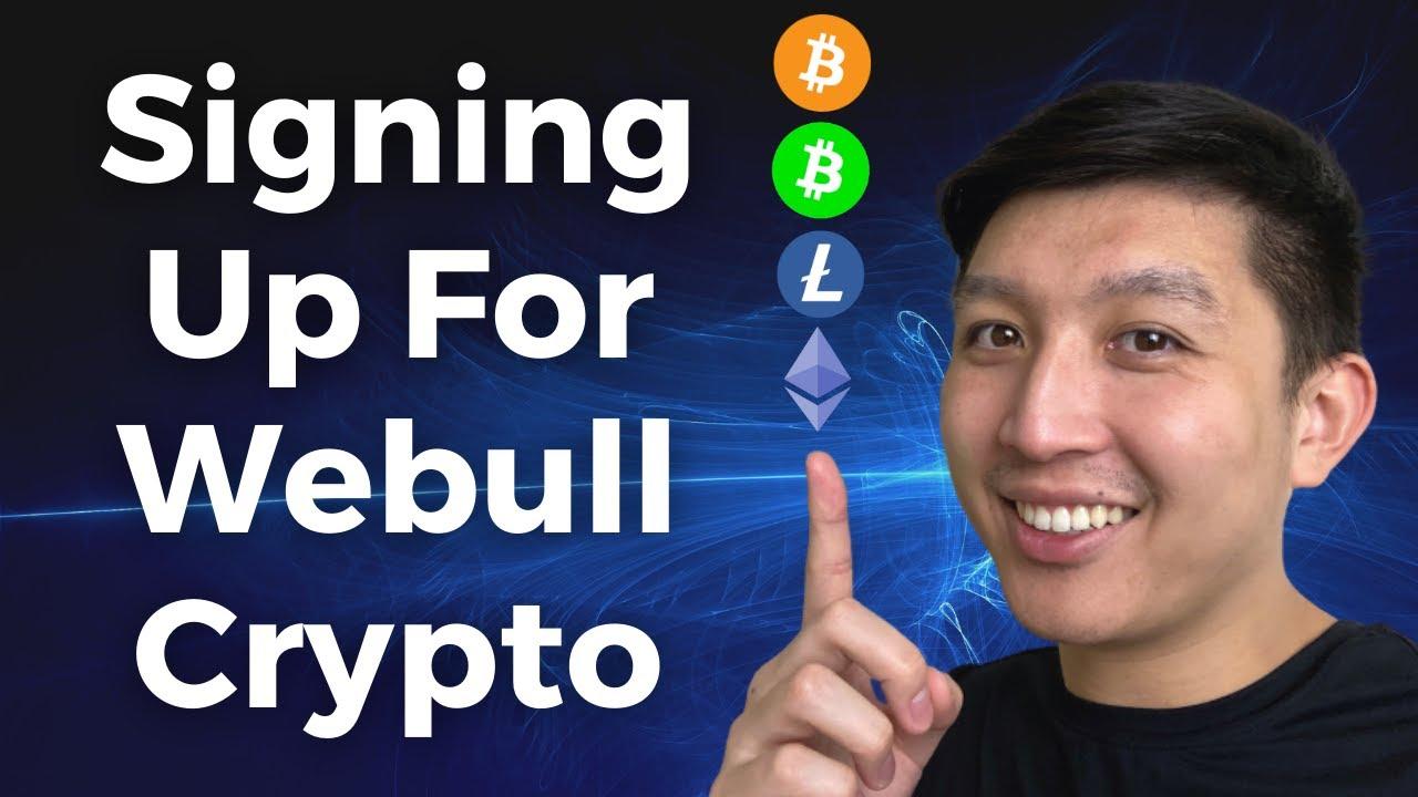 fa webull commerciare criptovaluta quanti soldi guadagna la persona media con bitcoin all'anno?