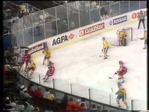 se ishockey vm live gratis