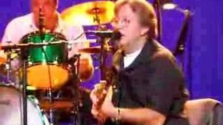 Eric Clapton Travelling Riverside Blues 6.5.08 Jones Beach