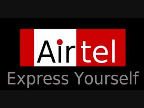 Airtel Customer Care comedy