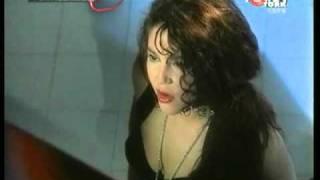 Nazan Öncel - Gitme Kal Bu Şehirde (1991)
