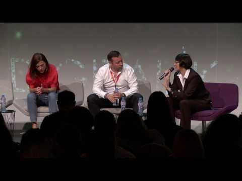 Discussion - The Internet of Things or The Internet of Hype? - DigitalK