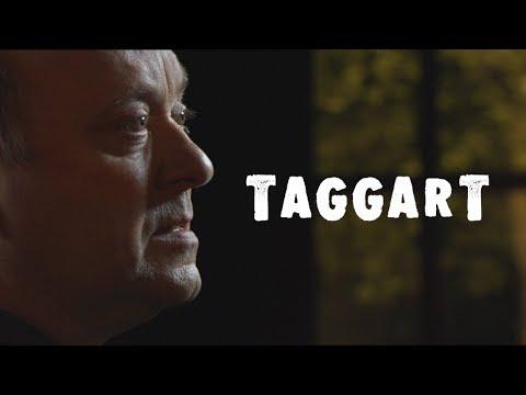 Taggart   S27E01   'Bad Medicine'   2010