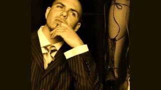 Pitbull Feat. Ne-Yo, Afrojack _ Nayer - Give Me Everything (Tonight)