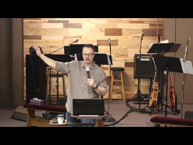 Sunday 4-25-2021: The law of sowing & reaping