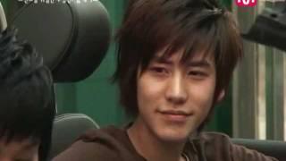 Video [Thai Sub] 060823 Mnet Super Junior Mini-Drama Ep.2 Part 2/3 download MP3, 3GP, MP4, WEBM, AVI, FLV Juli 2018