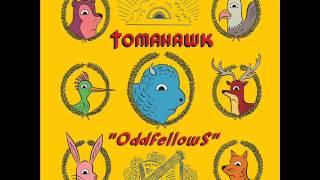 """Stone Letter"" de Tomahawk [Sub. Español]"