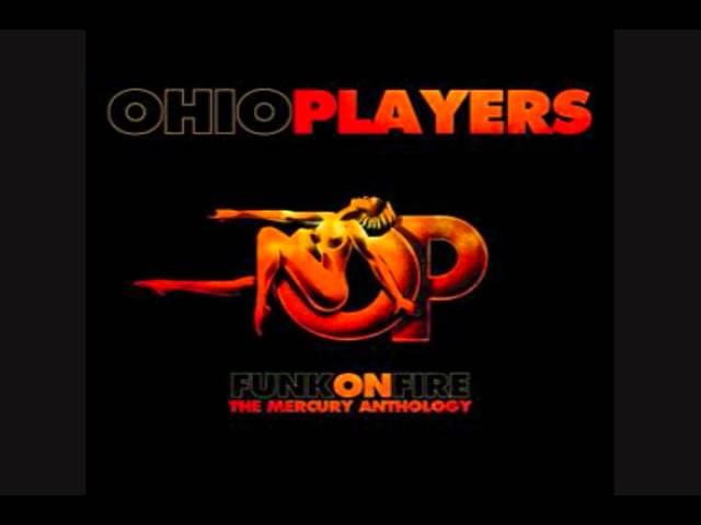 ohio-players-heaven-must-be-like-this-southerngirl675