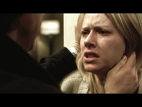 21 Grams trailer