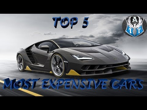 top-5-|world-most-expensive-cars|-costliest-|in-tamil.