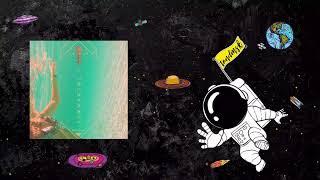 Sabo feat. Helia Jamali - Vimana [Sol Selectas]