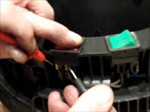hqdefault henry vac repair stripdown youtube henry hoover switch wiring diagram at crackthecode.co