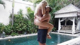 Download Video Our Honeymoon - Bali 2018 MP3 3GP MP4