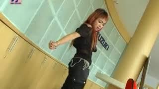 Top Hits -  Reny Farida Kembang Kertas Official Music