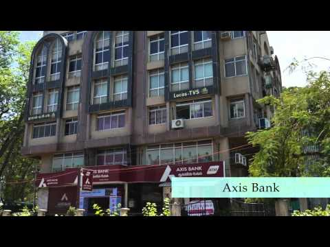 Property In Royapettah Chennai, Flats In Royapettah Locality - MagicBricks – Youtube