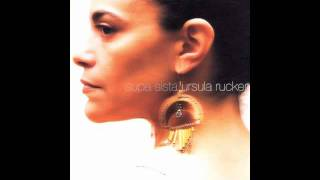 Ursula Rucker - Philadelphia Child (2001)