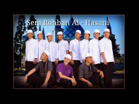 Al Hasani - Muhasabah Cinta