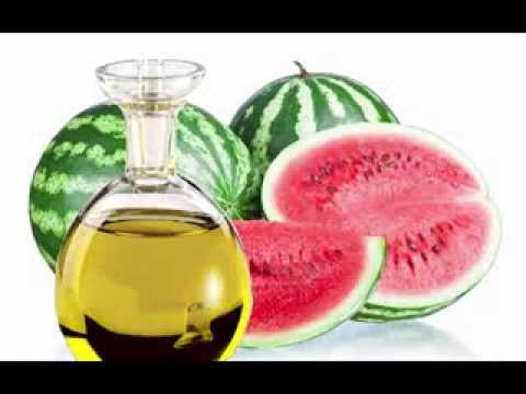 Watermelon Seed Oil Health Benefits