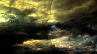 Sasha Raskin - Only Music (Official Video)