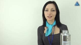 видео Насос скважинный Aquario ASP 1E-30-90