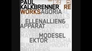 Paul Kalkbrenner - Gia 2000 (Modeselektor remix)